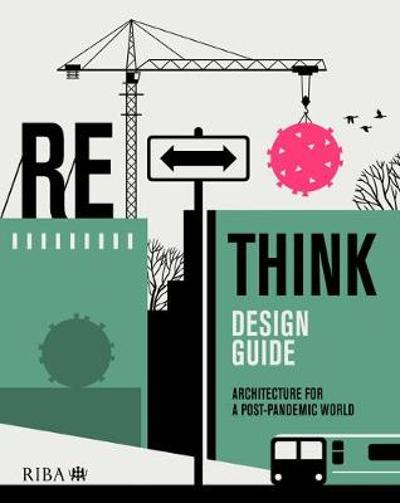 RETHINK Design Guide - Nicola Gillen