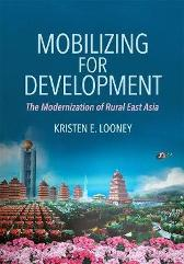 Mobilizing for Development - Kristen E. Looney