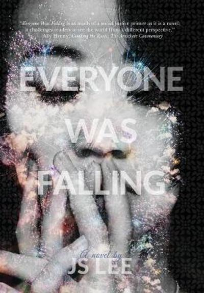 Everyone Was Falling - Js Lee