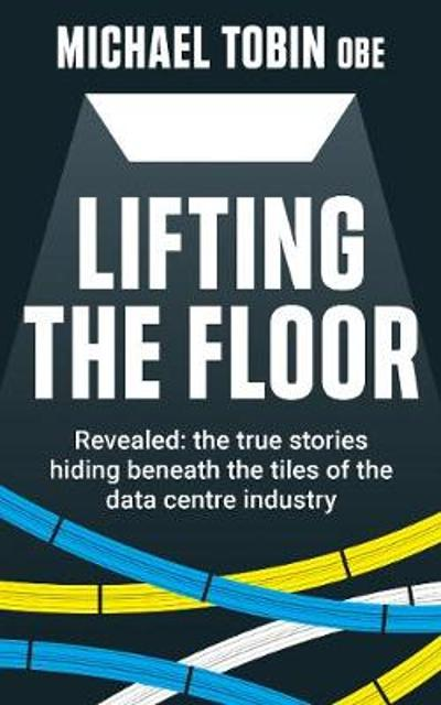 Lifting The Floor - Michael Tobin