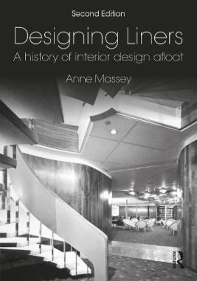 Designing Liners - Anne Massey