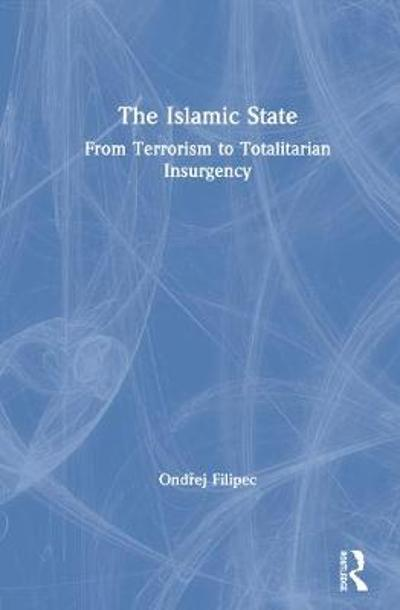 The Islamic State - Ondrej Filipec