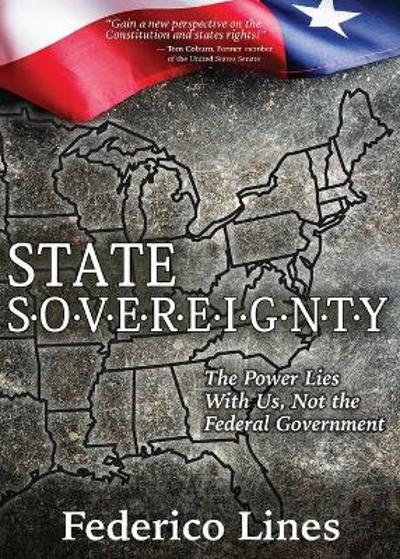 State Sovereignty - Federico Lines