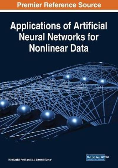 Applications of Artificial Neural Networks for Nonlinear Data - Hiral Ashil Patel