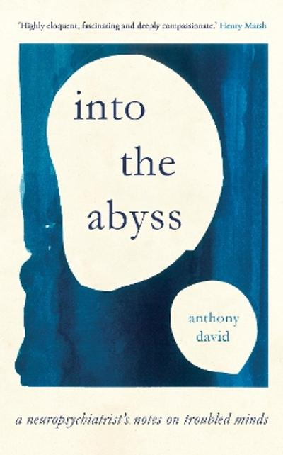 Into the Abyss - Prof. Anthony David