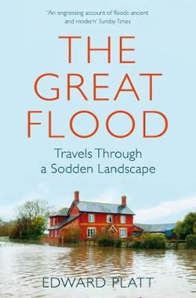 The Great Flood - Edward Platt