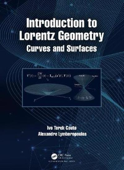 Introduction to Lorentz Geometry - Ivo Terek Couto