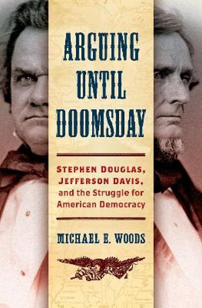 Arguing until Doomsday - Michael E. Woods
