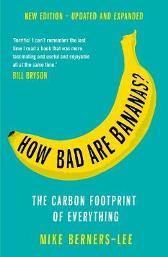 How Bad Are Bananas? - Mike Berners-Lee
