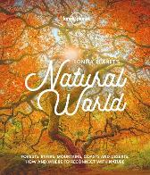 Lonely Planet's Natural World - Lonely Planet