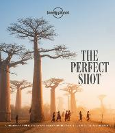 The Perfect Shot - Lonely Planet