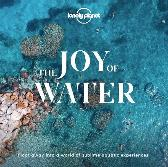 The Joy Of Water - Lonely Planet