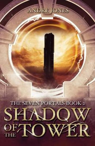 Shadow of the Tower -