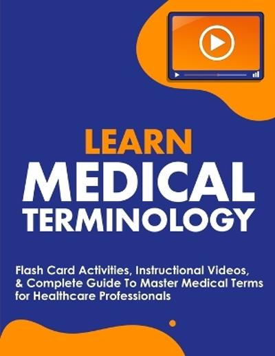 Learn Medical Terminology - Nedu
