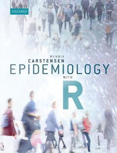 Epidemiology with R - Bendix Carstensen