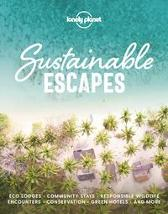 Sustainable Escapes - Lonely Planet