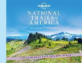 National Trails of America - Lonely Planet