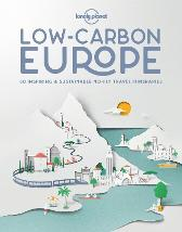 Low Carbon Europe - Lonely Planet