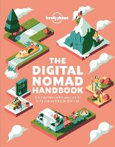 The Digital Nomad Handbook - Lonely Planet
