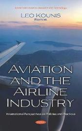 Aviation and the Airline Industry - Leo Kounis