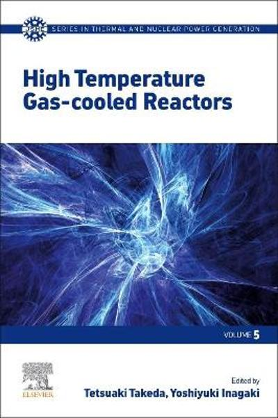 High Temperature Gas-cooled Reactors - Tetsuaki Takeda