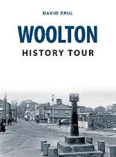Woolton History Tour - David Paul