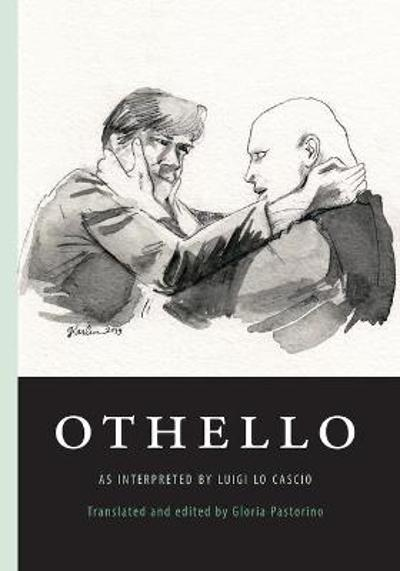 Othello - Luigi Lo Cascio