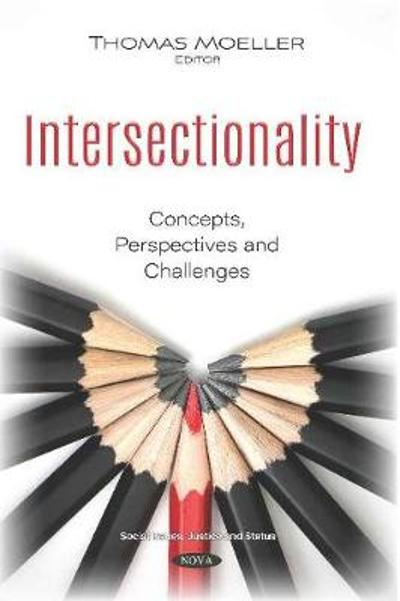 Intersectionality - Thomas Moeller