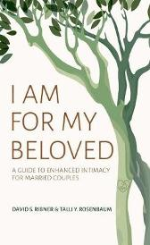 I Am for My Beloved - David S. Ribner Talli Y. Rosenbaum