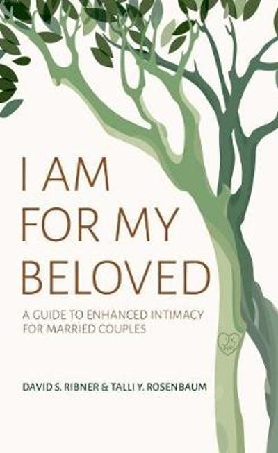 I Am for My Beloved - David S. Ribner