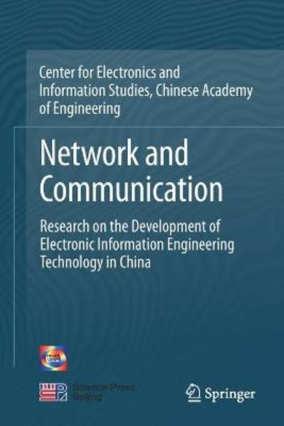 Network and Communication - China Info & Comm Tech Grp Corp
