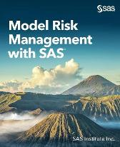 Model Risk Management with SAS - Sas