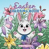 Easter Coloring Book - Young Dreamers Press Fairy Crocs
