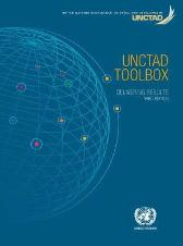 UNCTAD toolbox - United Nations Conference on Trade and Development