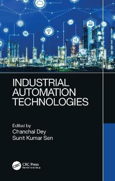 Industrial Automation Technologies - Chanchal Dey