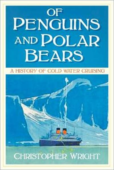 Of Penguins and Polar Bears - Christopher Wright