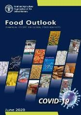 Food outlook - Food and Agriculture Organization