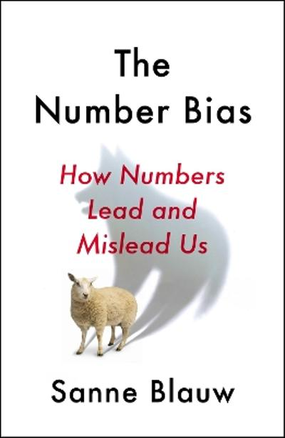 The Number Bias - Sanne Blauw