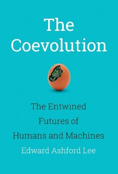 The Coevolution - Edward Ashford Lee