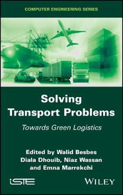 Solving Transport Problems - Walid Besbes