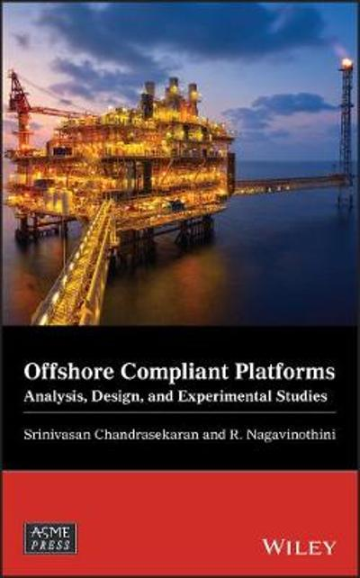Offshore Compliant Platforms - Srinivasan Chandrasekaran