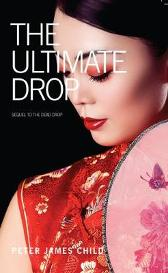 THE ULTIMATE DROP - Peter James Child