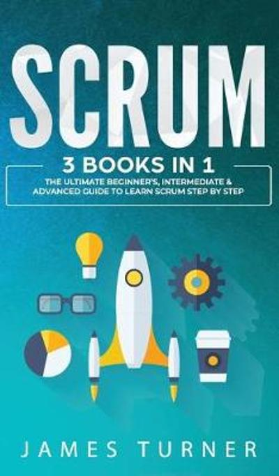 Scrum - James Turner
