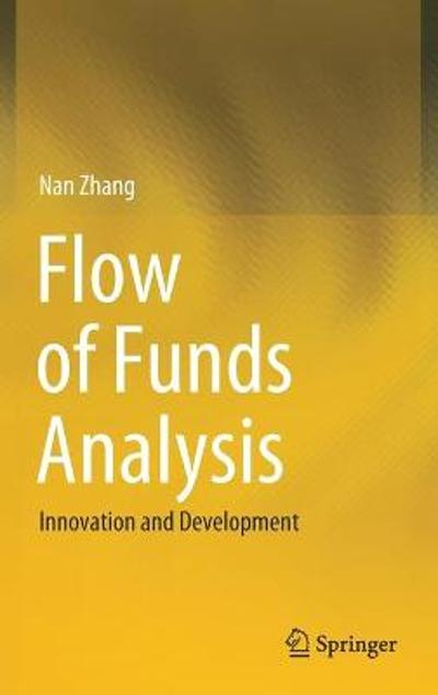 Flow of Funds Analysis - Nan Zhang