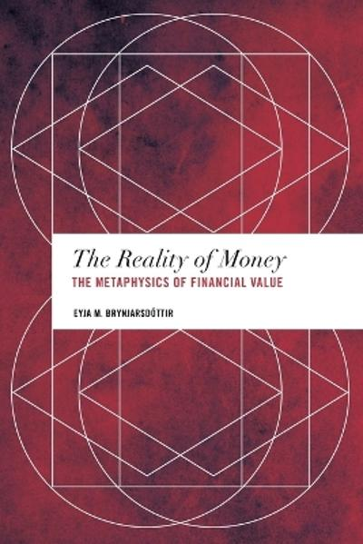 The Reality of Money - Eyja M. Brynjarsdottir