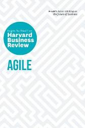 Agile - Harvard Business Review