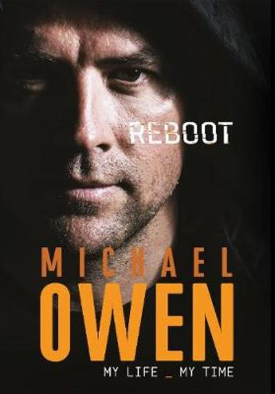Reboot - Michael Owen