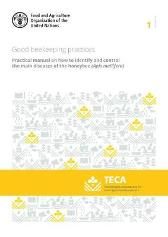 Good beekeeping practices - Food and Agriculture Organization