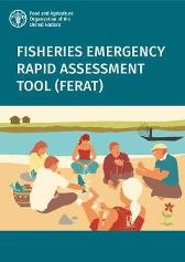 Fisheries Emergency Rapid Assessment Tool (FERAT) - Food and Agriculture Organization