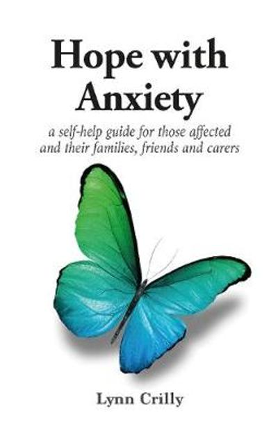 Hope with Anxiety - Lynn Crilly